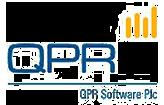 qpr_logo